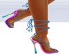primrose heels b