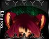 [K] Leigh Ears V1