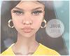 J | Daisy black