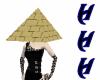 ~HHH~ Pyramide Head