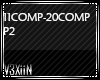 V - COMPANY P2