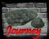 Derivable  Pose Rock