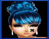~A~ GANITHA BLUE