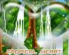 Tropical Heart