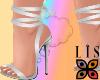 LV-Heeled Shoe2