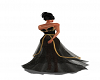 New Years Gown