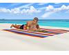 Ken Sunbathing-npc