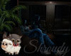 ~Shroudys Loft~ Lounger