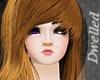 -Dw- HoneyLee Ezra