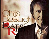 Chris De Burgh - LadyInR