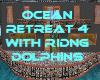 (BX)Ocean Retreat 4