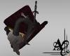 Mephistophelic Hat