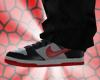 $UL$6.0 Red Kicks