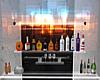 JV Wall Bar