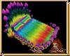 KlubKid Crystal Bed