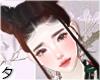 ༄Yin Yu 無