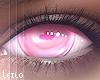 ! L! Mei Eyes