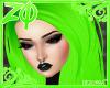 Zitta 0.2 | Rena