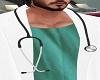 Doctor Stethoscope