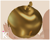 |K Golden Apple