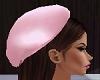 Add Pink Hat