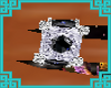 {DS}TeamOnyx Ring R