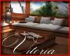 ~Zen Couch