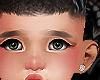 kid eyebrows