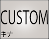 40k Support Sticker