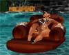 Lounge Pool Float