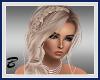 Kalia Ash Blonde