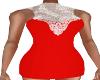 Back Bow Dance Dress-2