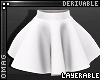 0 | Wide Skirt Addon Drv
