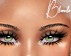 Contessa Brow