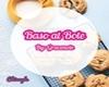 Baso at Bote