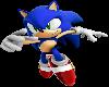 Sonic Tshirt