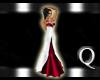 [Q]Amalitia Red