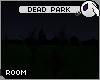 ~DC) Dead Park