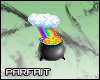 (*Par*) Pot O' Gold
