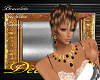 Royal OnyxGold Set