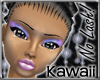 [Ph]kawaii~No Lashes~