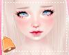 🔔 Aileen | Blonde