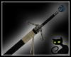 Human Sword (M/F)