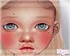 Kid e Baby Skin v2