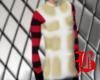 ~B~ Matt's Vest.