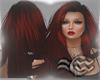 Red Wine Rachel Shenton