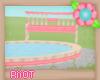 !R; Garde Pond