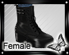 !! Basic Boot