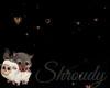 ~SteamPunk~Love Lights