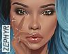 . Oriana - model